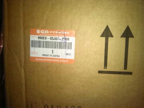 mata burro gran vitara suzuki 08/09 original