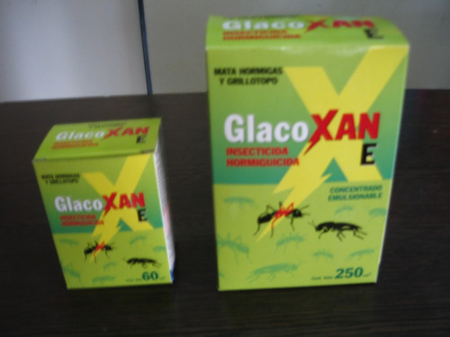 mata hormigas grillotopo 60cc insecticida veneno derribante