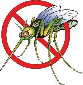 mata insectos,mosquitos,moscas.dengue,9 w