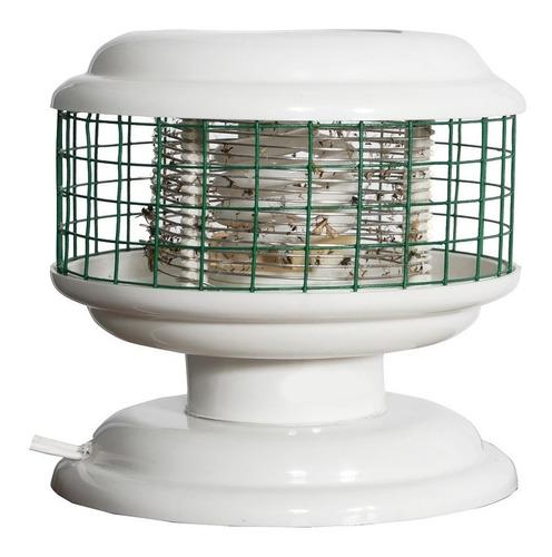mata insetos elétrico lâmpada de led ultravioleta