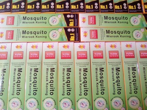 mata mosquito pernilongo muriçoca mata tudo original