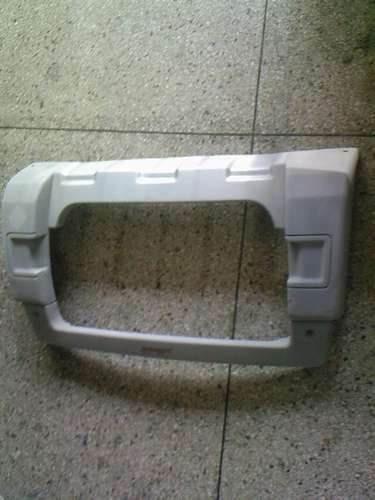 mataburro de ford eco sport accesorio nuevo con tornillos