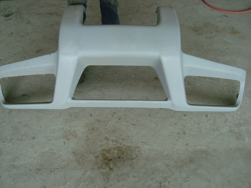 mataburro grand vitara normal 2000-2007
