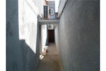 mataderos jorge chavez 7021/ ph 4 amb / planta baja/ patio