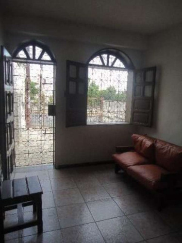 matatu - casa terrea  3/4 preço: r$380.000   casa - tt256 - 3056245