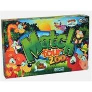 Festnight 480 juegos de 4 colores Ropa 4 en 1 Sujetador de presi/ón Juego de herramientas de ajuste de botones de tela con botones de presi/ón