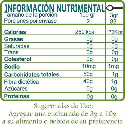 matcha organico premium 1 kg envio gratis
