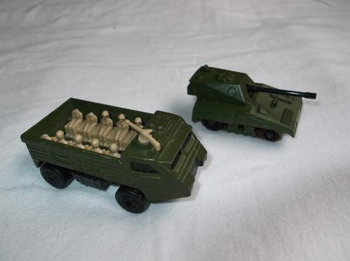 matchbox 1976