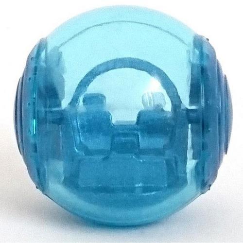 matchbox jurassic world - girosfera