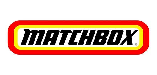 matchbox land rover varias miden 6 cm ver fotos escala 1/64