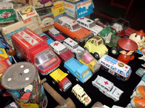 matchbox series lesney nº 20 erf camión antiguo dec'50