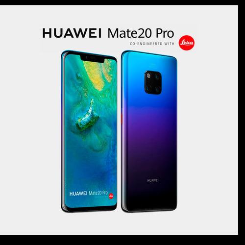 mate 20 pro $719,99 / p30 normal/p30 lite 310/ y9 2019 prime