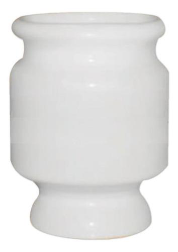 mate personalizado foto imagen texto nombre logo ceramica