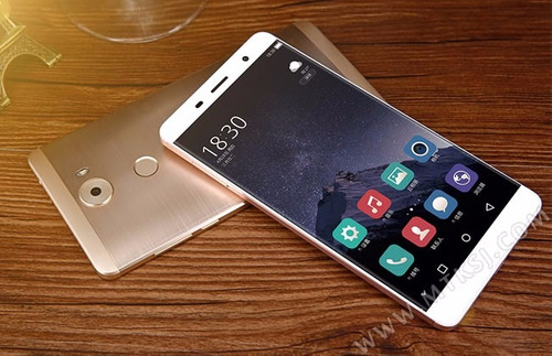 mate8 quadcore koreano 8mp 8gb 2ram