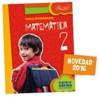 matematica 2 - serie clic ! - kapelusz