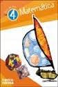 matematica 4 : serie del faro; kapelusz,,libro nuevo