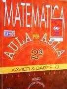 matematica aula por aula 2ª serie ensino medio