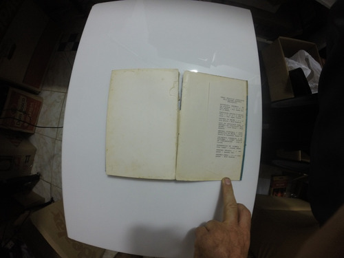 matematica ensino programado antonio marmo de oliveira