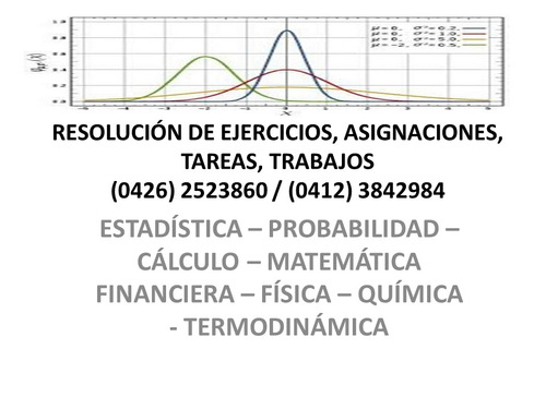 matemática-estadística-financiera-cálculo-clases-trabajos