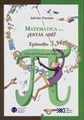 matematica ... estas ahi ? episodio 3,14 - adrián paenza