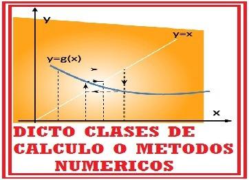 matematica facil