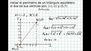 matemática física química inglés geometría álgebra