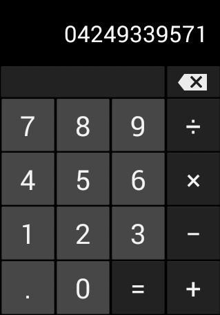 matematica inicial 1 santillana