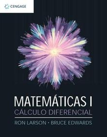 Calculo Diferencial Alberto Camacho Epub