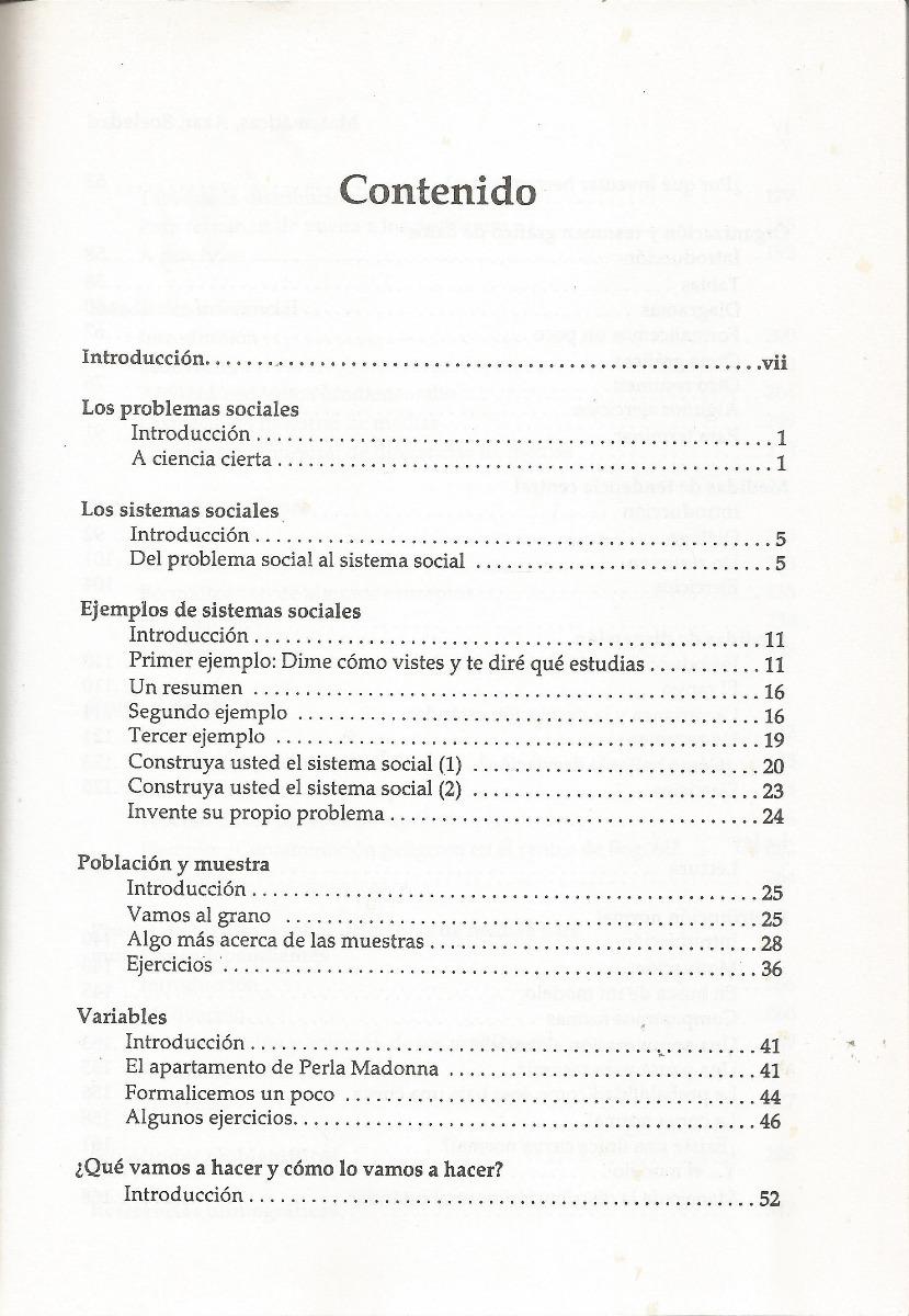 AZAR CIENCIA Y SOCIEDAD PDF DOWNLOAD