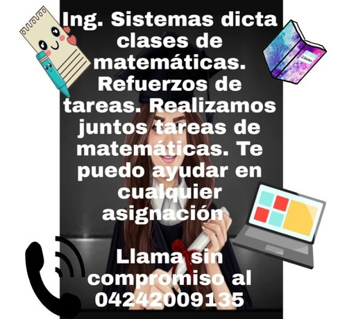 matematicas, calculo. programacion lineal. mapas de karnaugh