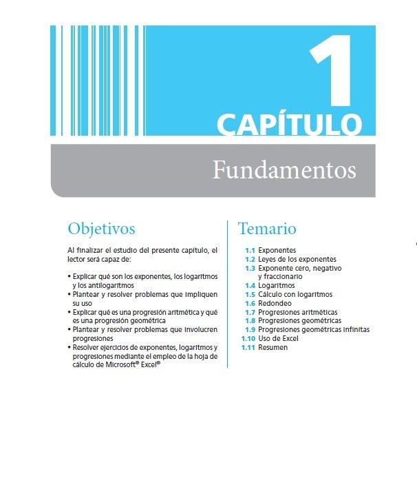 Excelente Exponentes De Hoja De Cálculo Galería - hojas de trabajo ...