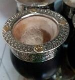 matera lincoln para termo de un litro