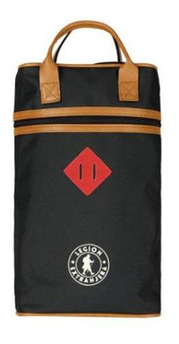 matera pampa negro legion extranjera volca bags