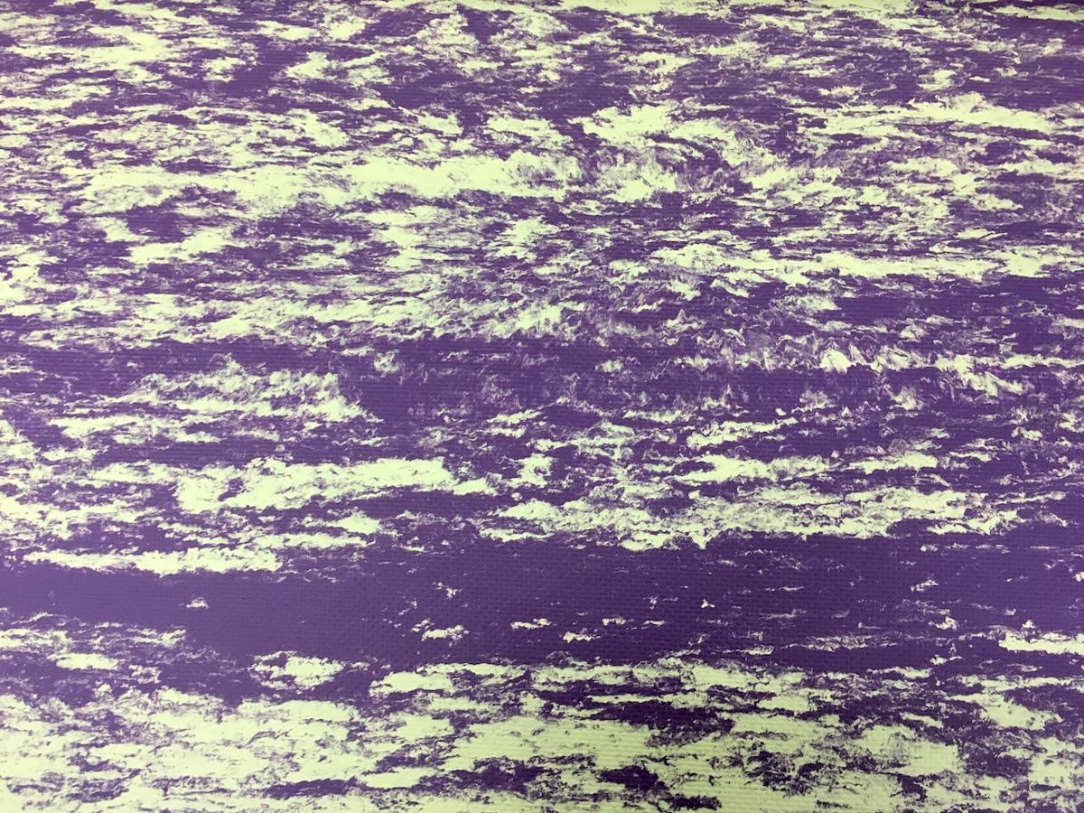 Materia Prima P Chinelos - Borracha Microporosa Marmorizada - R  122 ... 82e929a4df