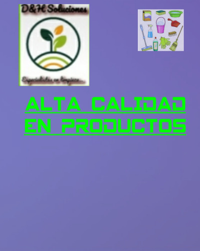 materia prima,genapol acido sulfonicoy productos de limpieza