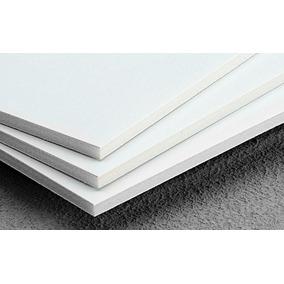 495bc180d35 Espuma Paper - Materiais para Artesanato no Mercado Livre Brasil