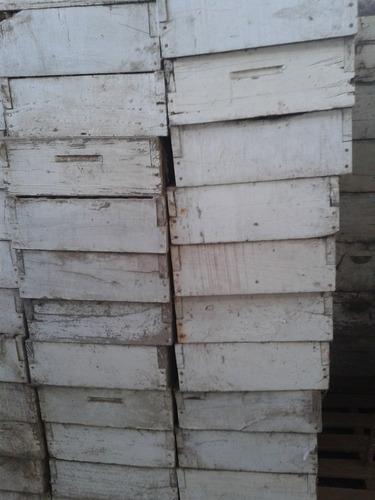 material apicola venta