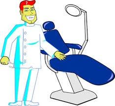 material completo para rendir reválida de odontología...