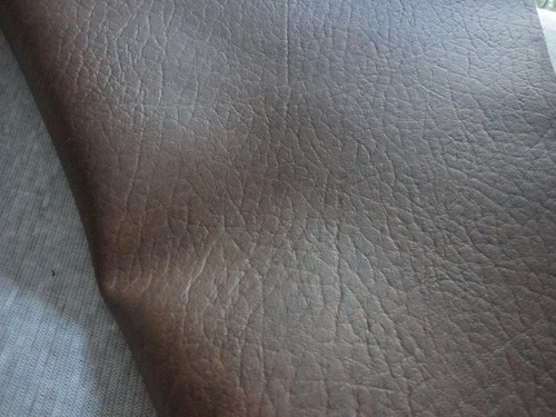 material curvim do banco opala