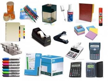 Material de papeler a y oficina en mercado libre for Articulos oficina online
