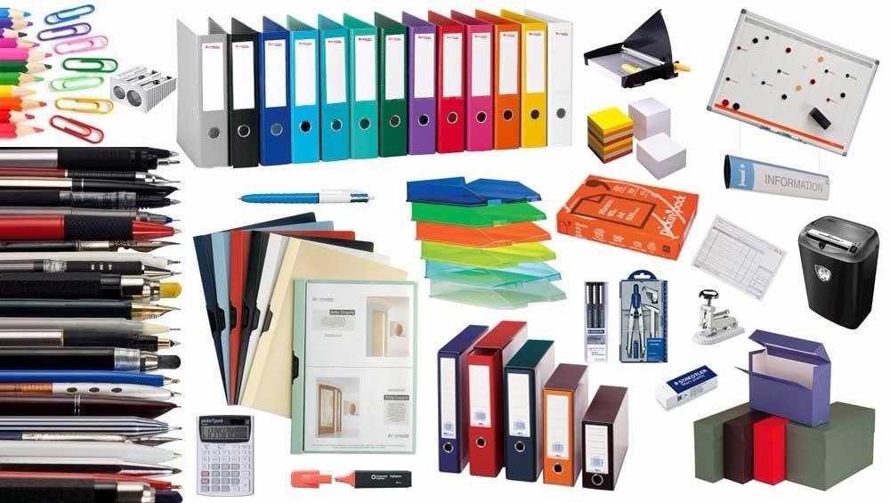 Material de papeler a y oficina en mercado libre - Papeleria de oficina ...