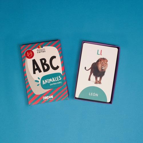 material didáctico: 2 libros móviles + 2 didácticas.