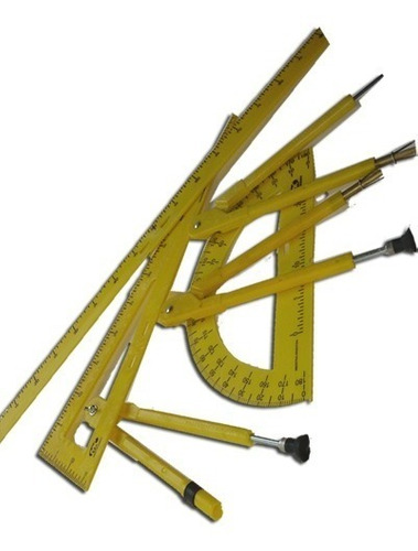material didactico - modelo de adn 60 cms de altura