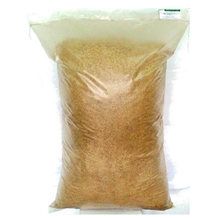 material oleofilico, producto absorbente de hidrocarburos