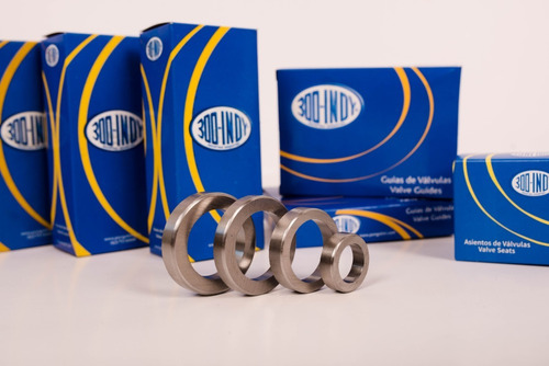 material p/ encasquillar - asiento semiterminado - a6602