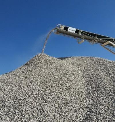 material para la contruccion (arena,piedra #1,afalto y mas)