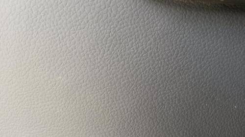 material para portas novo corsa 2003 couro ecologico grafite
