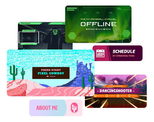 material para streaming , fondos, banners, unnamed,