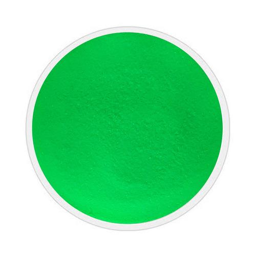 material para uñas acrílicas color - 1 kg - easy nails