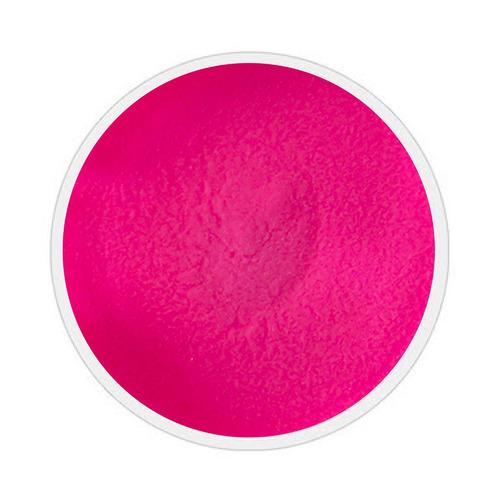 material para uñas acrílicas color - 500g - easy nails